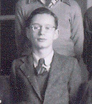 Hans-Peter Schott