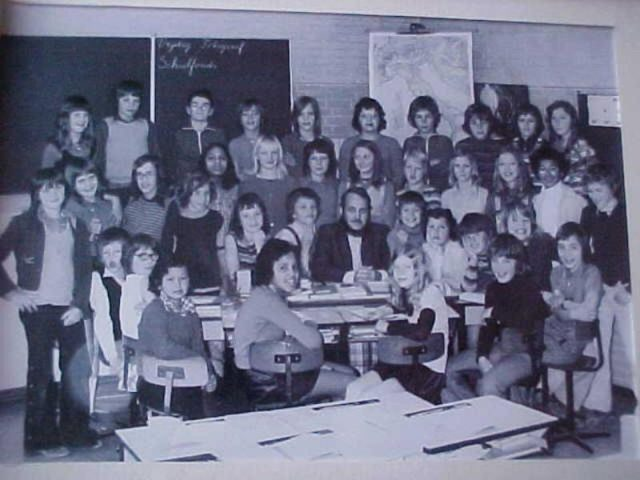 Openbare basisschool Tijl Uilenspiegel in Vianen