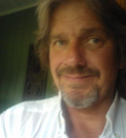 Jan Meijer