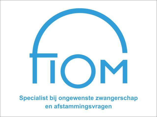 Contactregister Nederlandse kindertehuizen