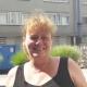 Astrid Thomassen